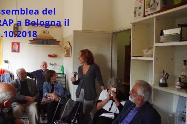 bologna-crapA5BC4B52-611B-7365-673F-28407B6FA391.jpeg