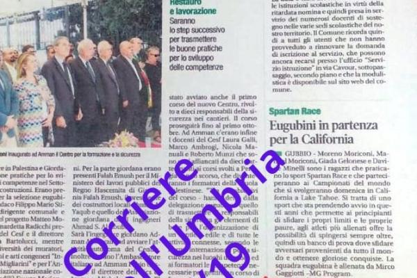 corriere-dell-umbria-ed-gubbio-25-9-2019_2019-11F0A29AD-FE32-5339-DCB4-3A4BA0EFEA1C.jpg