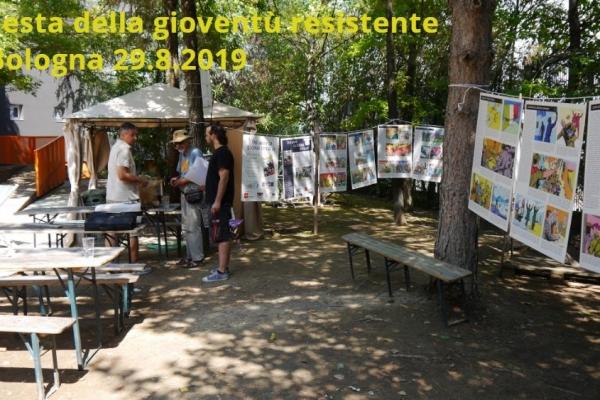 festa-gioventù-resistente-a-bologna-29-8-20193A793097-5ED9-16B1-8701-6E27698888E7.jpeg