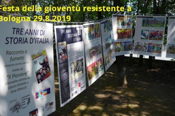 festa-gioventù-resistente-a-bologna1-29-8-20196FD24A11-9142-4E5F-7F29-2BB69A27F16D.jpeg
