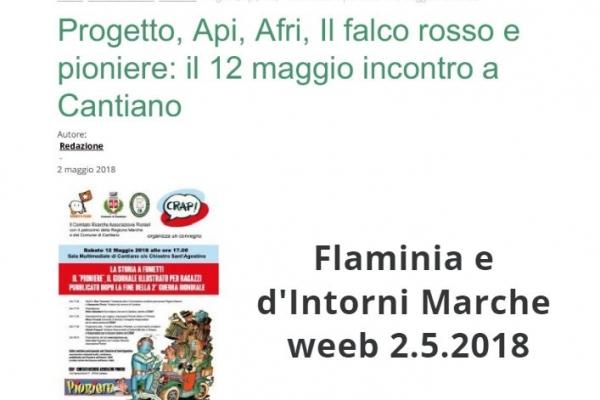flaminia-e-d-intorni-2-maggio-2018CE6DD782-4C04-91A5-902A-90AC074E8BE3.jpeg
