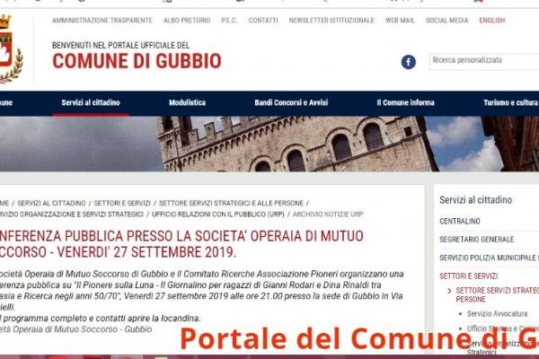 gubbio-27-9-20198396FAD0-8912-8ABF-17C0-F9CA9F014EAA.jpg