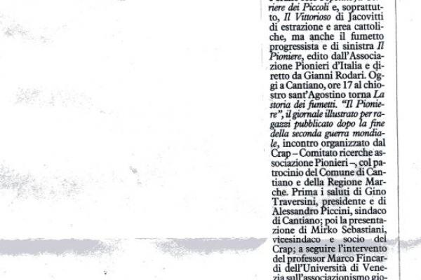 il-pioniere-pietra-miliare-della-giuventu-resto-carlino-marche-12-5-20182044CB54-D149-8919-A598-D74A19096D72.jpeg