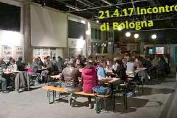 incontro-bologna-21-aprile-174892F59B-AC95-7F7F-96DF-3F4121E572C5.jpeg