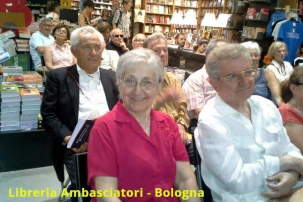 incontro-sui-pionieri-a-bologna-12-6-2015-carlo-1C1BC59BB-12E8-9082-5DC4-714E8386A389.jpeg