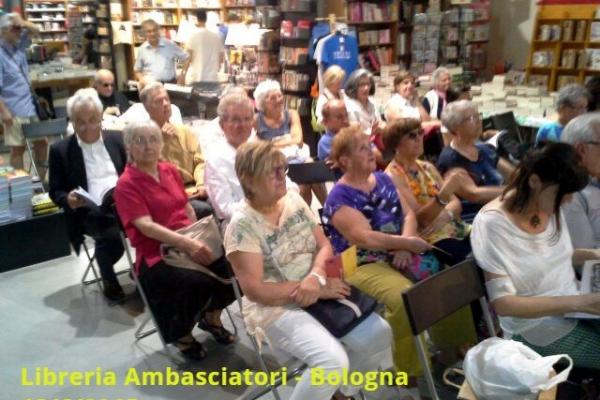 incontro-sui-pionieri-a-bologna-12-6-2015-roberto-384BCD010-528A-051B-E8A2-A610A9269BAA.jpeg
