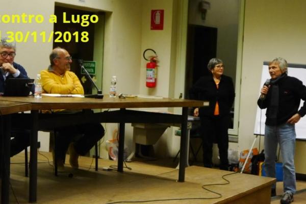 lugo-30-11-3DEA16946-1DAF-8375-5946-F95B32627EB0.jpeg