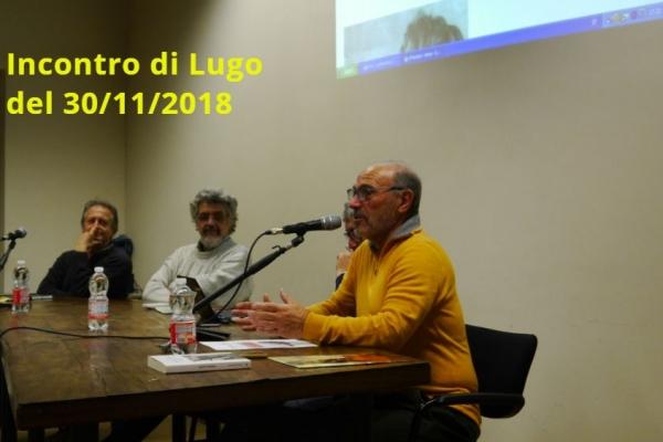 lugo-30-11-8995D1631-E5C1-C2A8-4458-1AD3946F22BA.jpeg