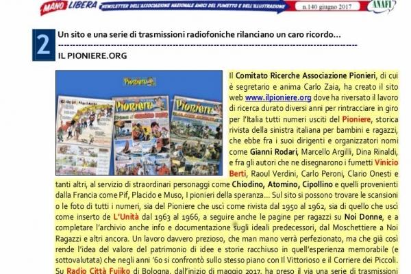 mano_libera_140_srticolo_sul_pioniere52770E92-865D-BFB4-1509-569836BB2C94.jpeg