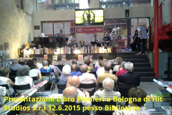 presentazione-libro-a-bologna-presso-libreria-ambasciatori-20159155D6A5-8153-1190-4865-5AE76A95934F.jpeg