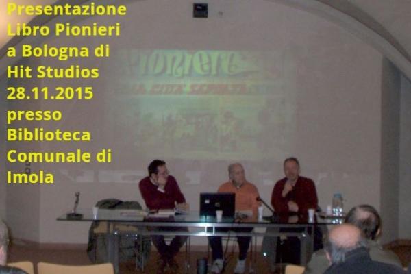 presentazione-libro-a-imola-20153604F2AD-A600-7915-090B-0CEAE6DD36F6.jpeg