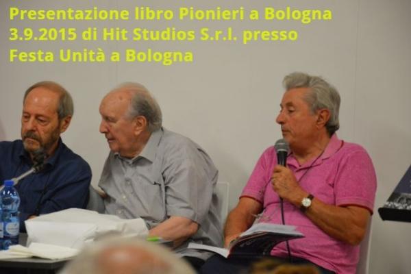 presentazione-libro-presso-festa-unita-di-bologna-20152FE3F279-E0DC-9DAE-2C96-F042DE73D0EF.jpeg