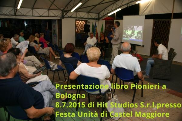 presentazione-libro-presso-festa-unita-di-castel-maggiore-2015E6D6582D-B295-20DF-FC2D-9486D6F3E47F.jpeg