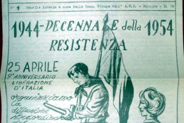 avanti_staffetta_api_bologna_n°4_documento_della_fondazione_istituto_piemontese_antonio_gramsci_di_torino0C1C2DBC-0232-8523-23B9-C696CA6858BF.jpg