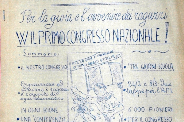 bollettino_provinciale_n_1_api_torino_documento_della_fondazione_istituto_piemontese_2E6D0118-2039-5C99-5D17-1E811D22D11C.jpg