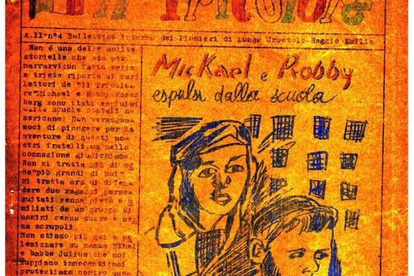 giornale_il_tricolore_anni_50_reggio_emilia5C5D3DE2-634F-E96C-4316-FFDC22862DF2.jpg