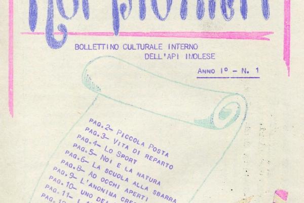 giornalino_noi_pionieri_api_imola_n°1_1959EB668466-A2C0-11CD-8D65-9C9C13554B96.jpg