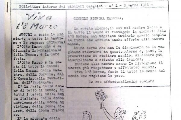 l_alfiere_n°1_1956_documento_della_fondazione_istituto_piemontese_antonio_gramsci_di_torinoD31B8BA3-A632-8930-CFDB-7540C954F1B5.jpg