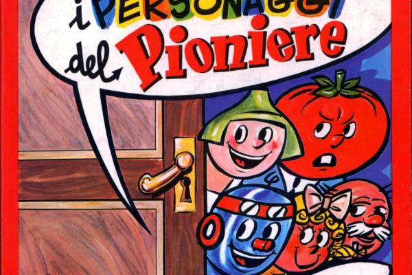 ritornano_i_personaggi_del_pioniereE5872A70-6E34-FCBB-71F7-5558CB182003.jpg