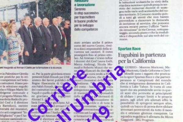 corriere-dell-umbria-ed-gubbio-25-9-2019_2019-11f0a29ad-fe32-5339-dcb4-3a4ba0efea1cA37F4761-2967-44B5-E62B-0CF850BD3A3E.jpg