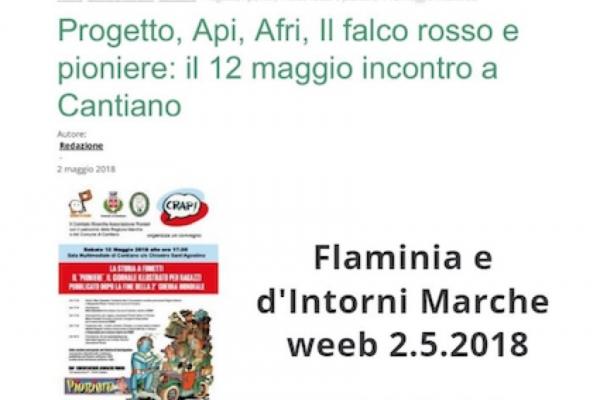 flaminia-e-d-intorni-2-maggio-2018ce6dd782-4c04-91a5-902a-90ac074e8be3753B4E01-09E0-B22C-2A62-9AE63FF57FF0.jpg